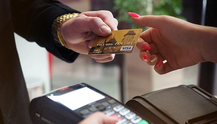 5 Important Factors Impacting Your Credit