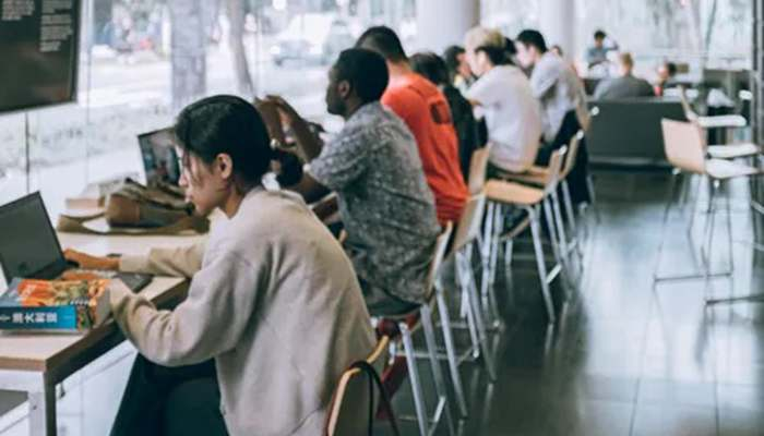 Growing Popularity Of Online Education