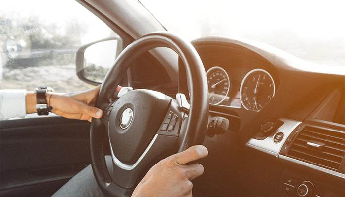 Improving Gas Mileage - Changing How You Drive
