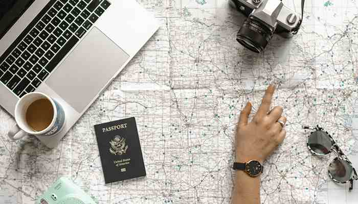 Travel Safety Tips For Road Trips