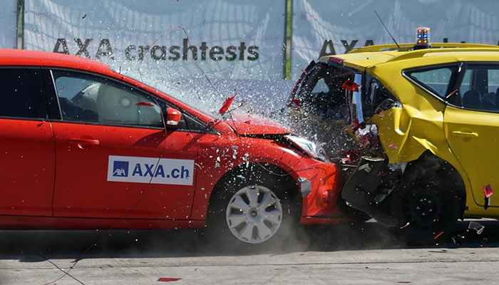 Understanding The Importance Of Auto Insurance