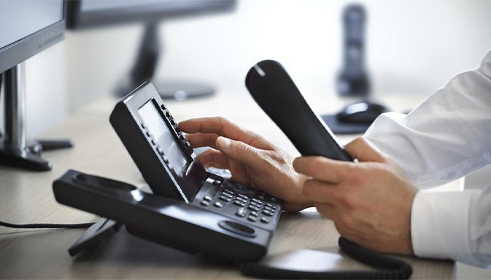 Landlines Will Soon Become Obsolete Thanks To VoIP