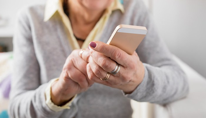 What Are The Best Cell Phone Provider For Seniors