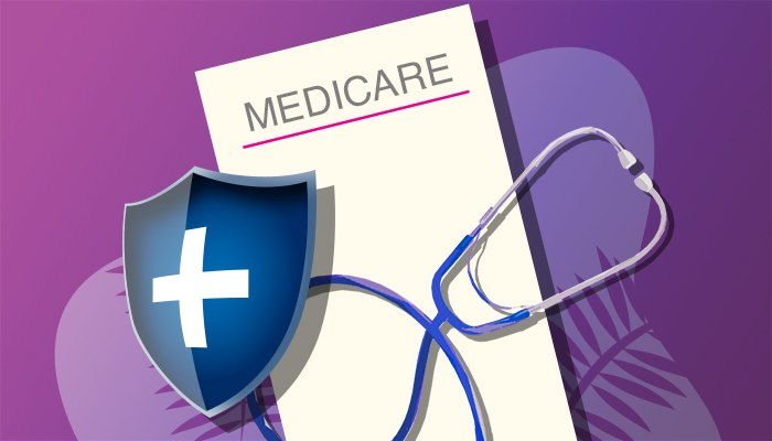 3 Of The Best Medicare Plans You Can Get In 2021