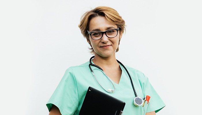 5 Reasons Why People Are Getting A Nursing Degree