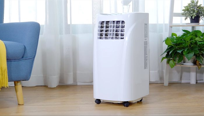 Best Air Conditioners of 2021