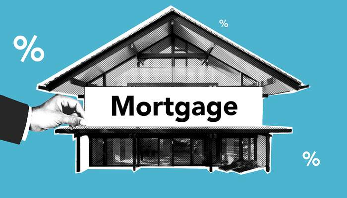 Why You Should Refinance Your Mortgage